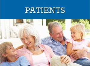 home-square-patients