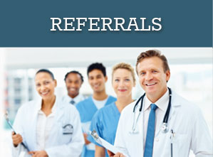 home-square-referrals