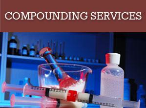 homesquare-compounding