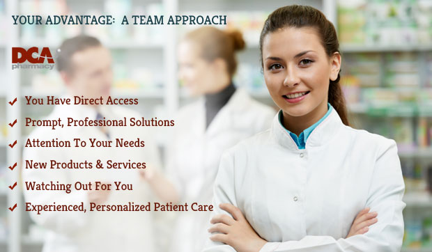 page-banner-DCA-advantage-team-approach