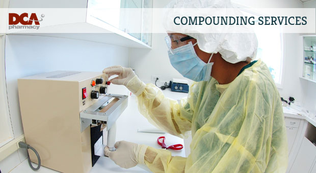 page-banner-our-compounding-services