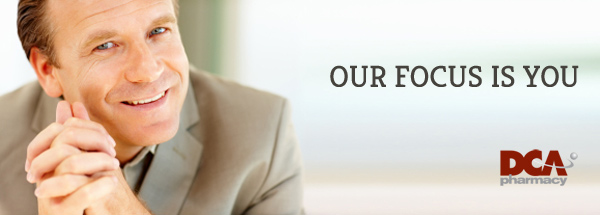 page-banner-our-focus