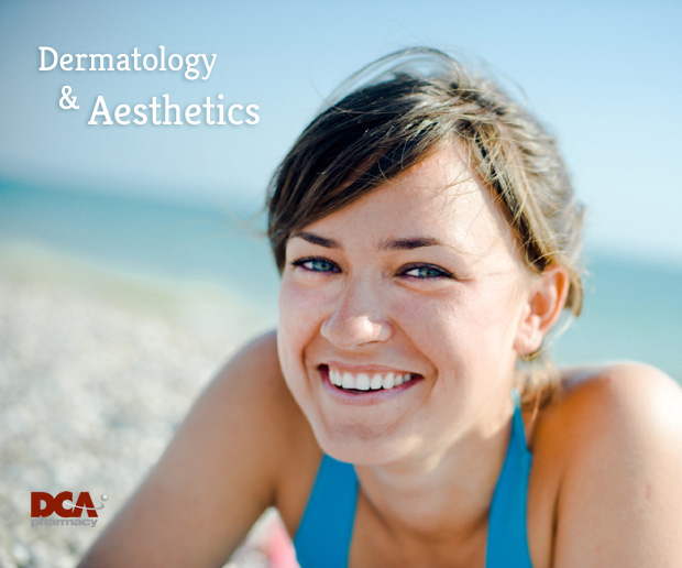 page-banner-dermatology